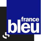 Radio : France Bleu