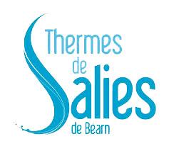 Thermes de Salies de Béarn