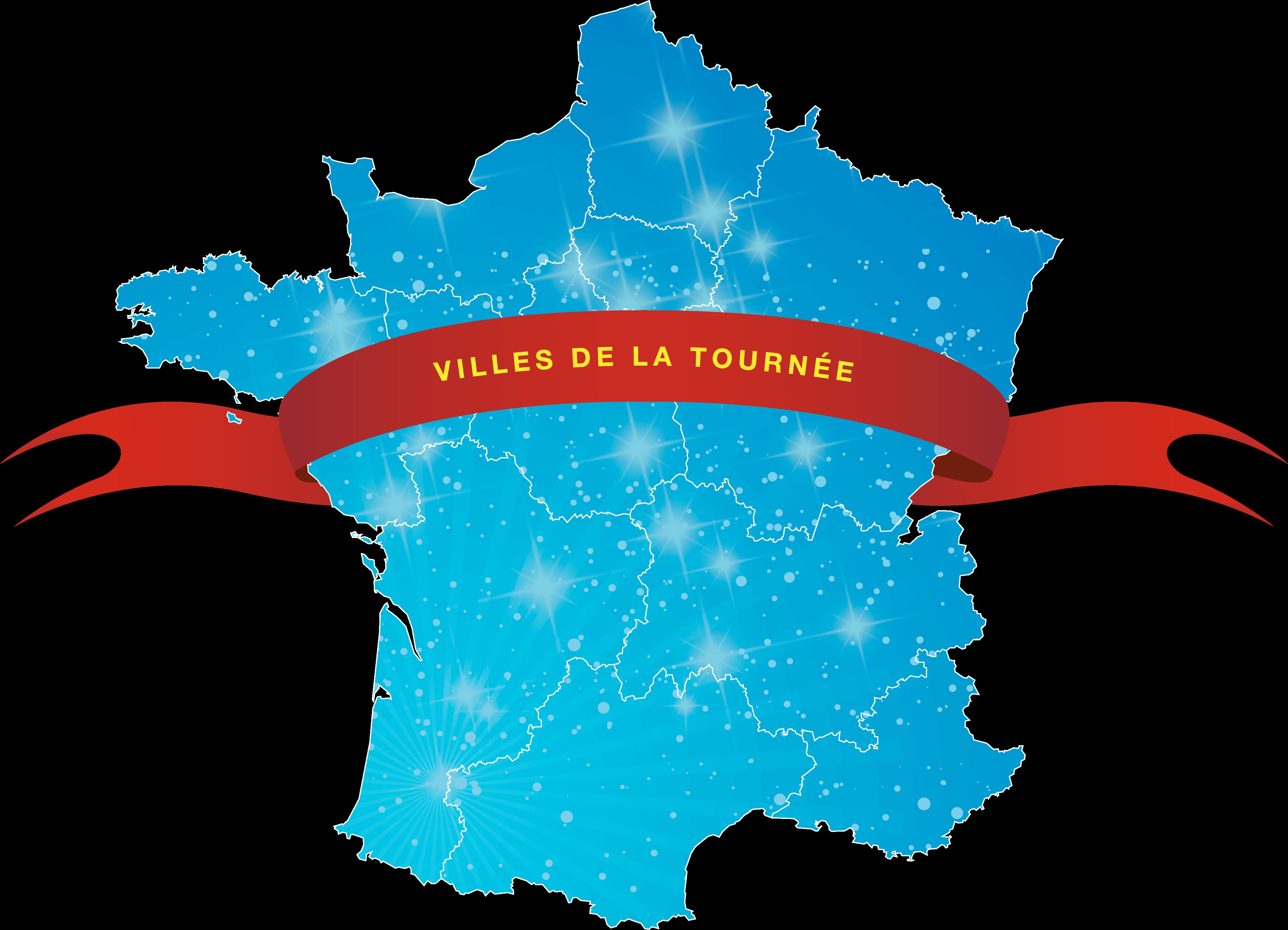 cirque de noel 2018 a bayonne Nos dates de la tournée 2018   Le Cirque de Noël cirque de noel 2018 a bayonne
