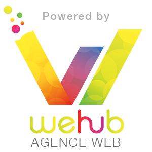 Création du site par Wehub - Agence Web Pau / Lescar